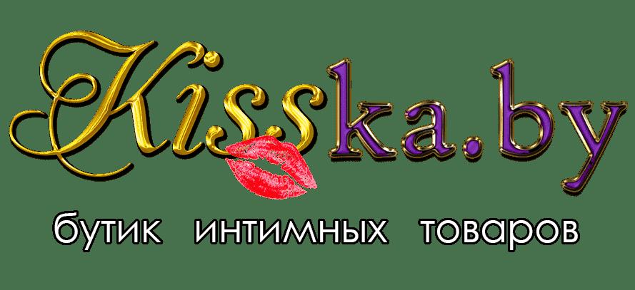 Секс Шоп kisska.by