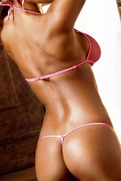Комплект белья Розовая Пантера