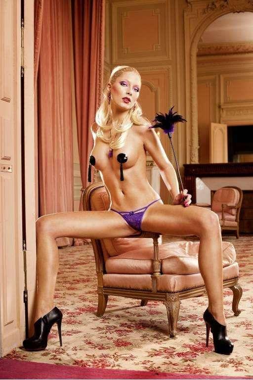 Barbie Трусики
