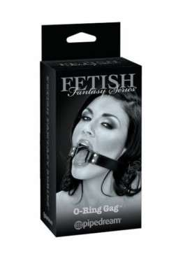 Кляп-кольцо FFLE-O-Ring Gag